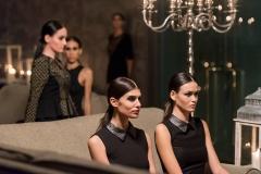 Modelle An invitation